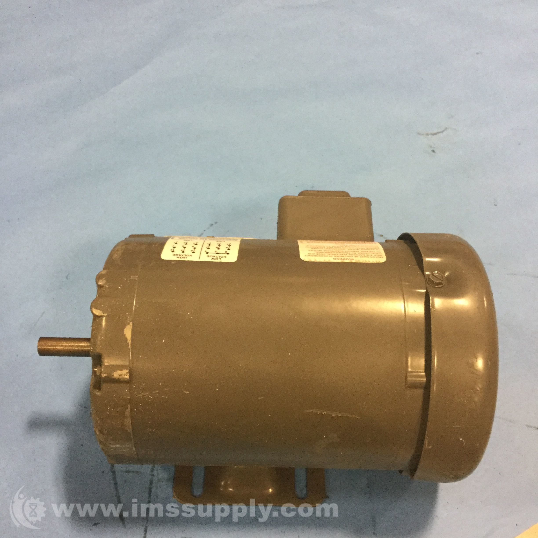 Emerson 1081 Pool Motor Parts.Emerson Motor Wiring Diagram - Bioart on