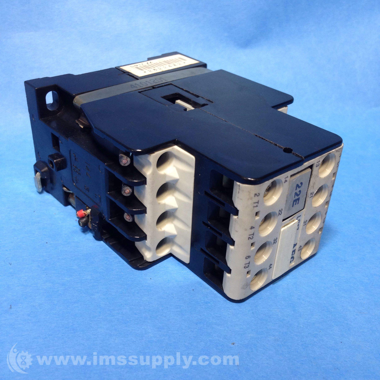 aeg motor control ls 17 contactor ims supply. Black Bedroom Furniture Sets. Home Design Ideas