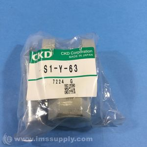 Ina As122629718 Thrust Roller Bearing Washer Metric 12mm
