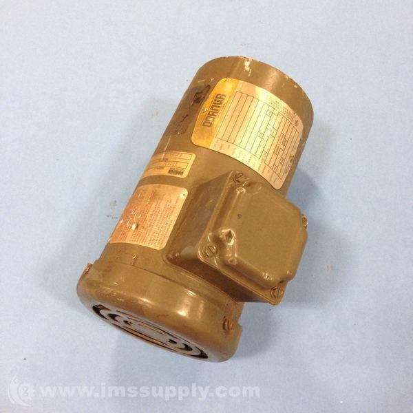 Dorner 62ms423 motor ims supply Dorner motor