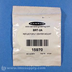 Banner EZA-ADR-2 EZ-Screen Accessory Cover - IMS Supply
