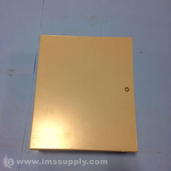 b39542086d0 Hoffman Electrical Enclosures Catalog.17108 A1008CHNFSS 10