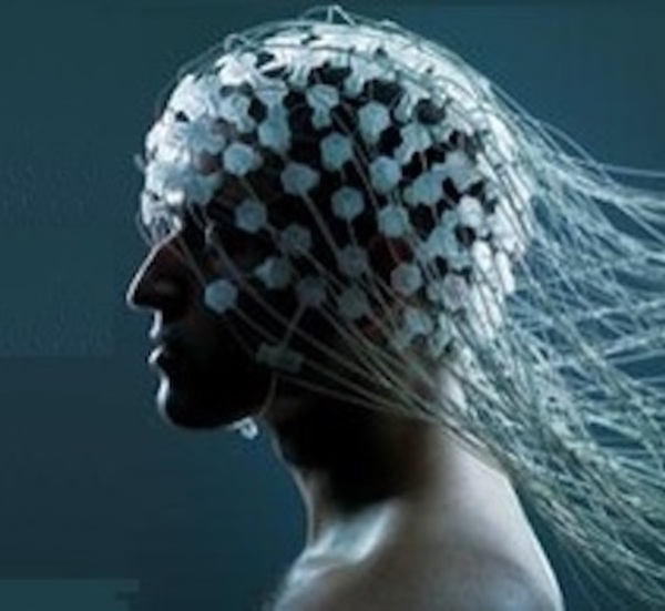 New Technology That Can Read Your Mind!