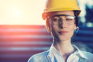 Do You Know a Woman That Has Made an Impact in Manufacturing? Let Us Know!