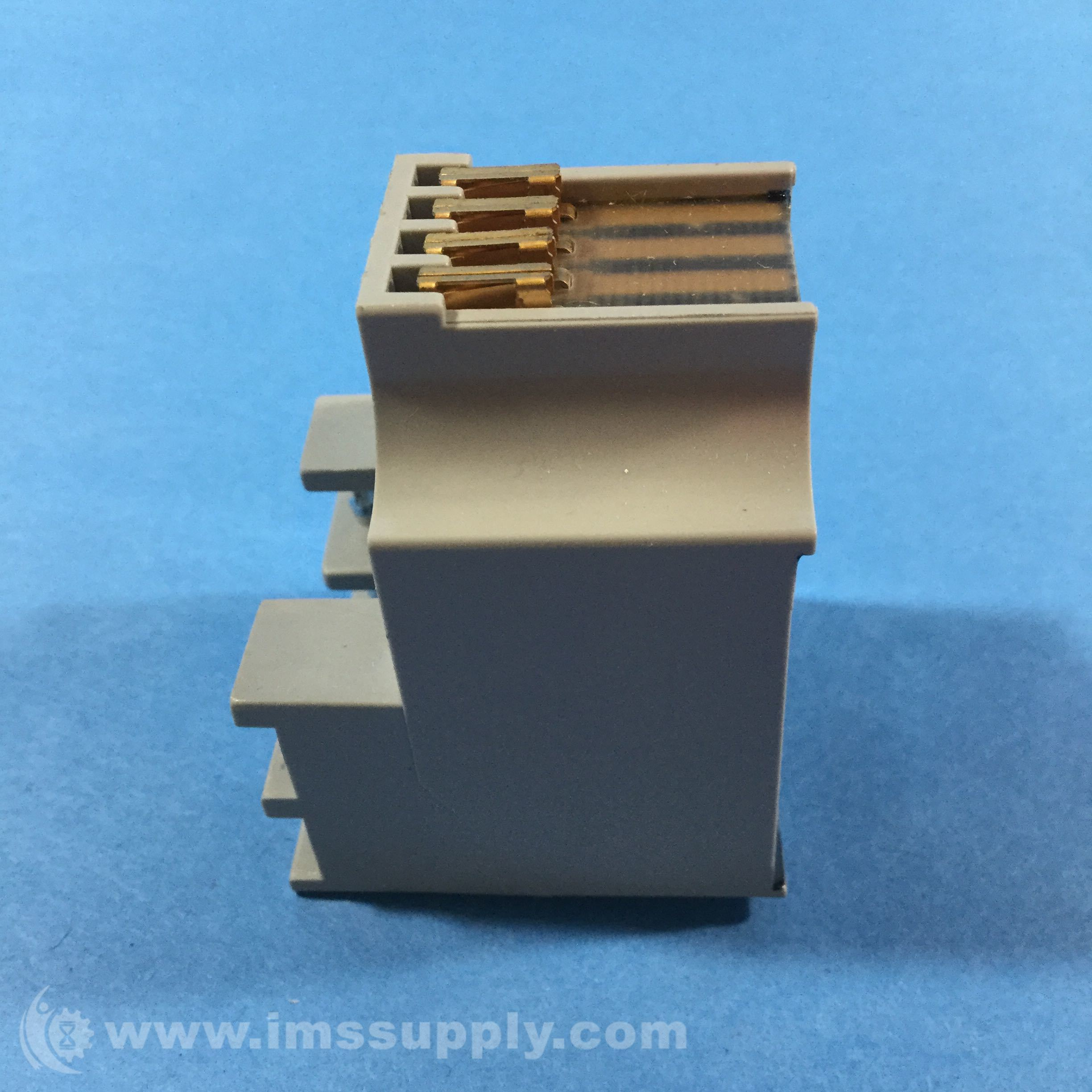 Banner PBT2 Photoelectric Sensor, For Use With MULTI-BEAM 3-Wire ...