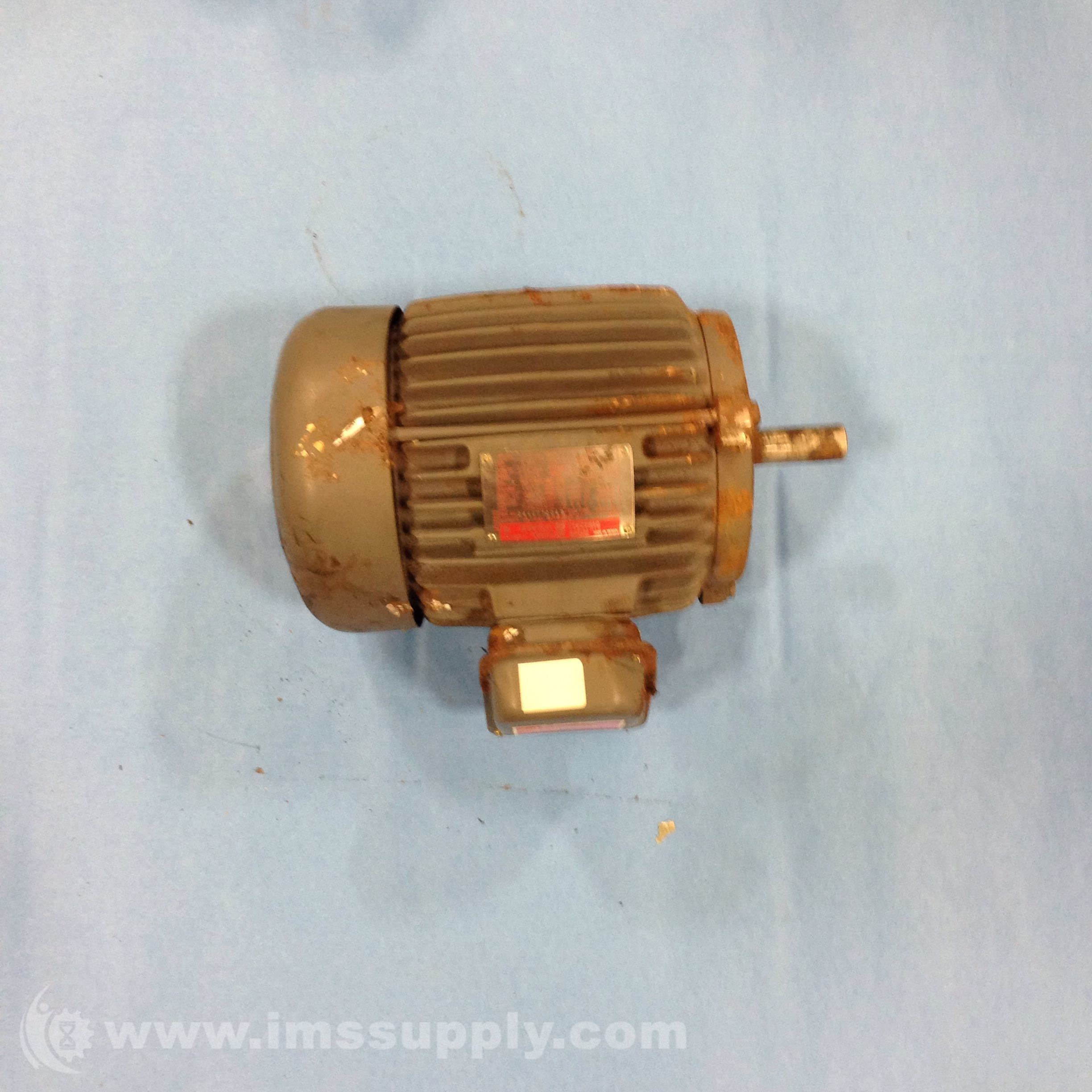General electric lr47823 motor 1 5hp 1735rpm 145t fr 230 for Ge electric motors catalog