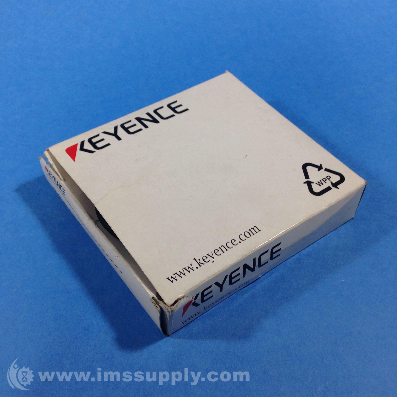 keyence fs n11n manual