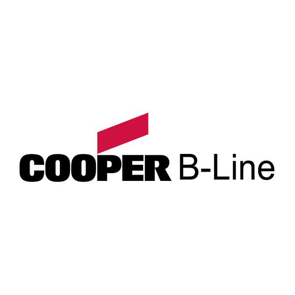 cooper b-line 12106rhc