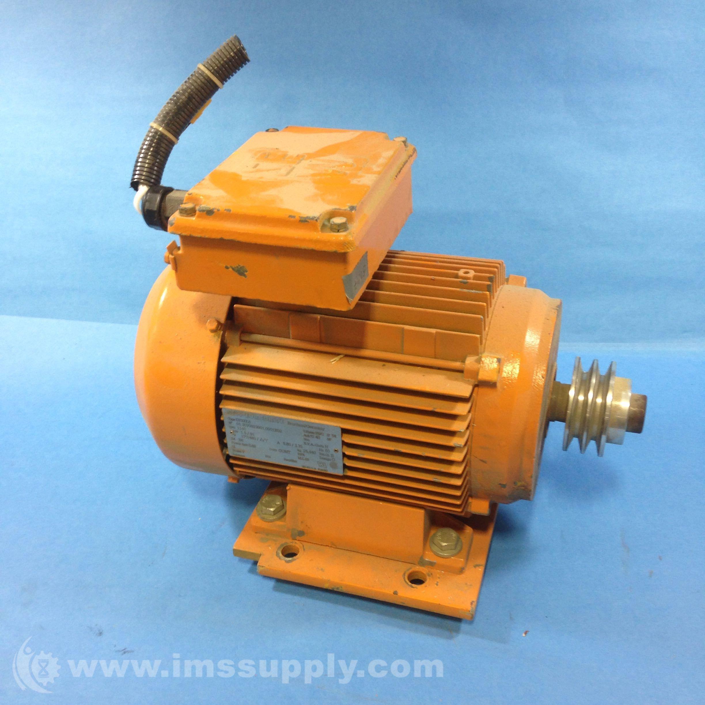 Sew eurodrive dt100l6 gear motor ims supply for Sew eurodrive gear motor