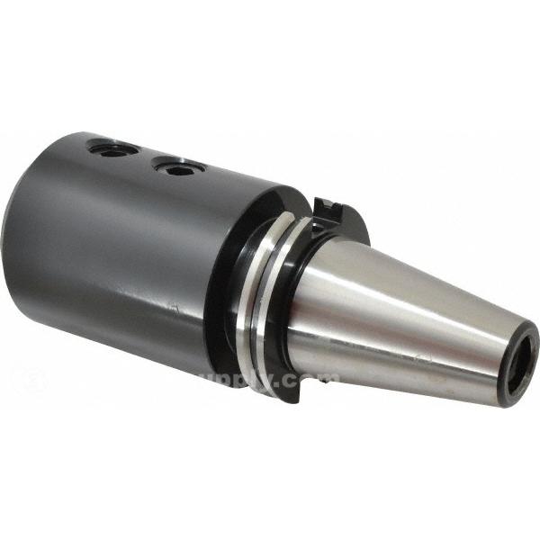 Parlec C50 25em6 Em Holder 2 1 2 X 6 50 Cat50 Ims Supply