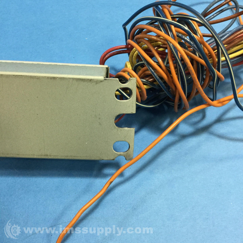 Electronic Ballast Wiring Diagram B454punv E Automotive Universal Accustart5 B454punve 4 Lamp F54t5ho Fluorescent Accu Start Fluoresnent Ims Supply Rh Imssupply Com Light