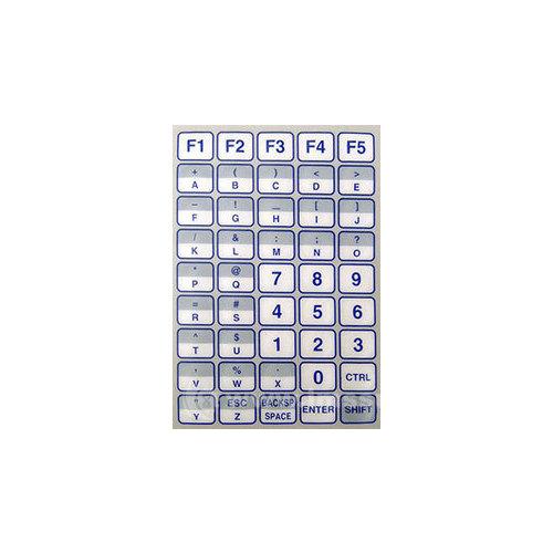 Two Technologies PTNELR2-1 ProTerm Series ASCII Terminal