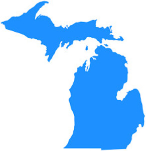A Win for Michigan with Auto Supplier Investment and Expansion