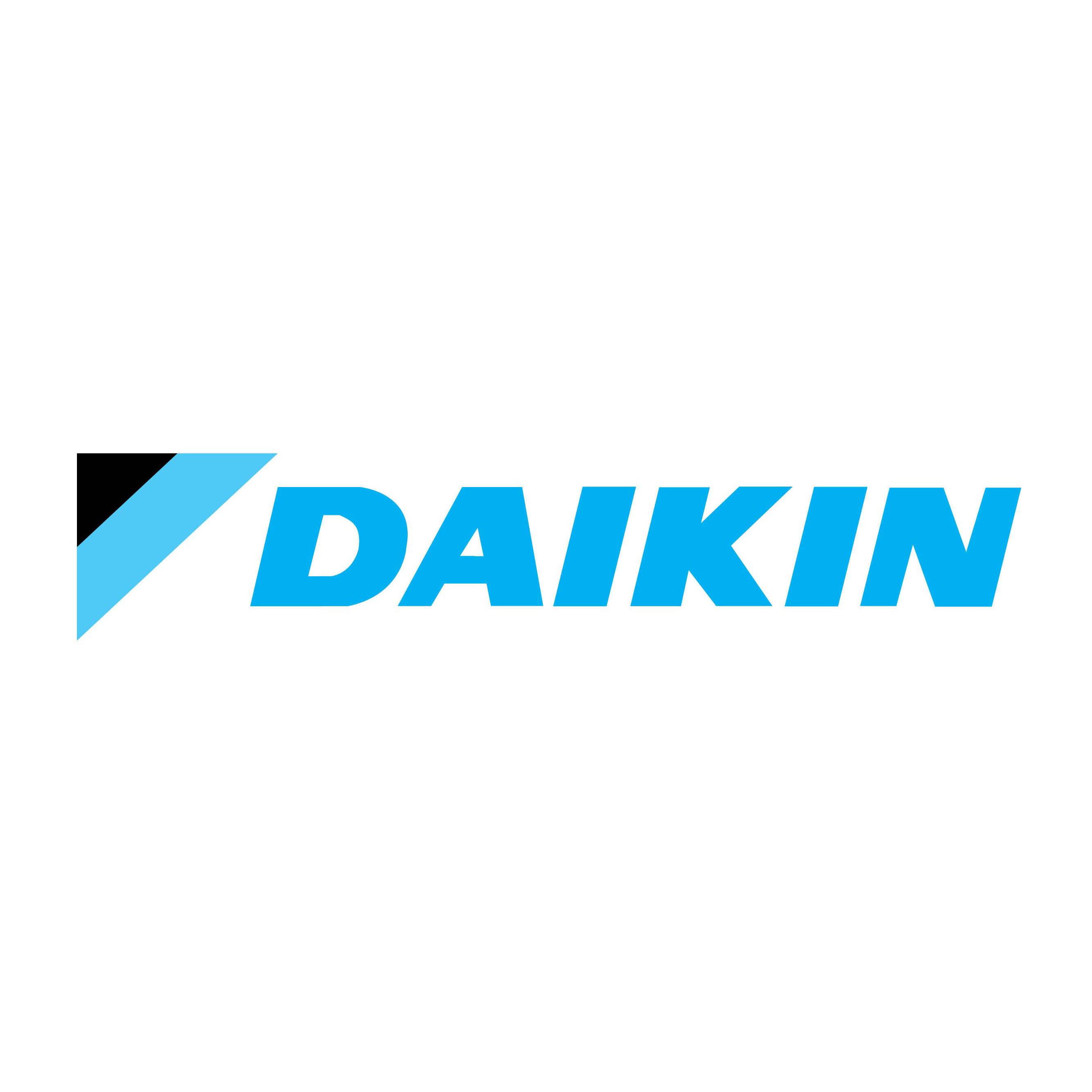 DAIKIN GROUP 105680822 - IMS Supply