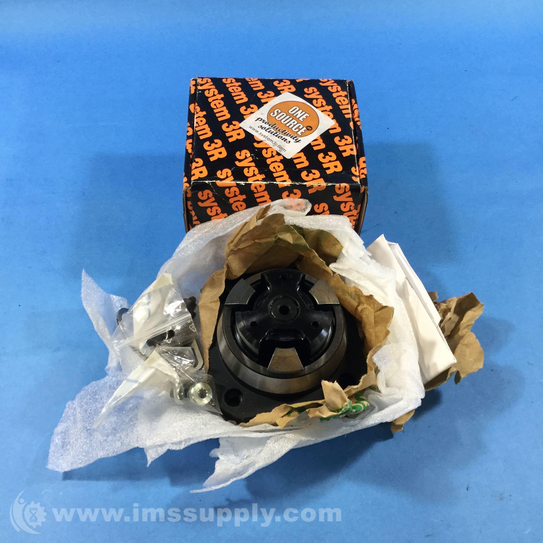 System 3r 3r 751 01 Hydraulic Chuck Ims Supply