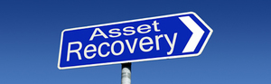 Help Save the Planet and Makes Some Money with Our Asset Recovery  Program