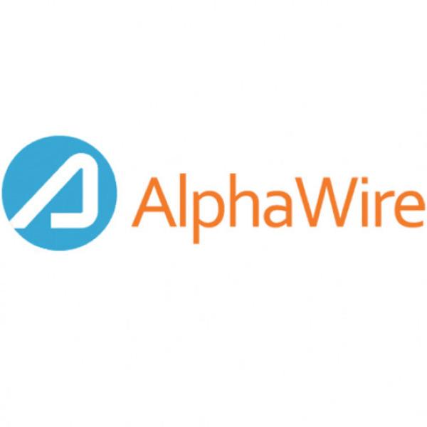 ALPHA WIRE PF24010NA005 - IMS Supply