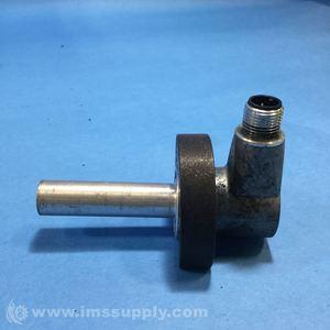 Thermal printer mechanism LTP 3245 B Einbau-Thermodruckwerk