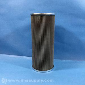 Gardner Denver 2116713 Air Filter Element Ims Supply
